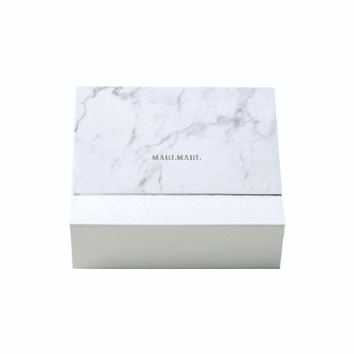 ~8 pieces GIFT BOX (classicM) - 마르마르